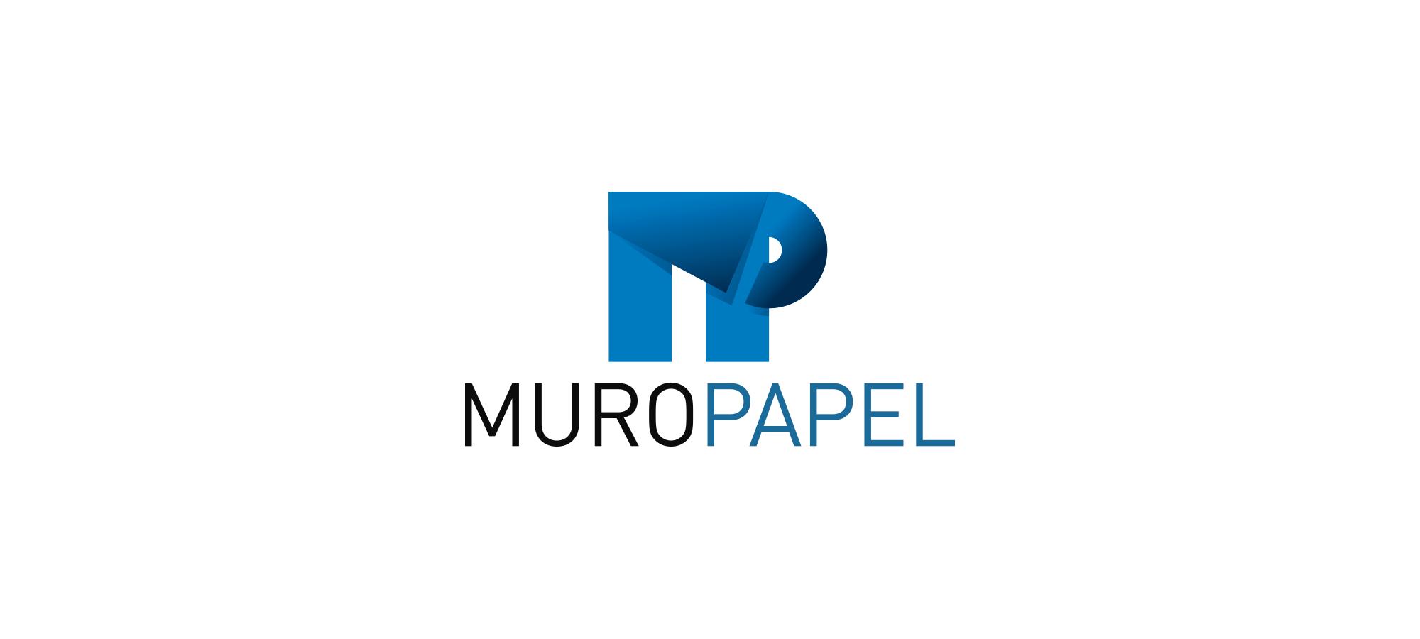 Logo Muropapel