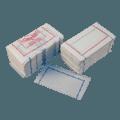 Servilletas Zig-zag productos fabricados por muropapel