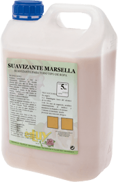 Suavizante de marsella