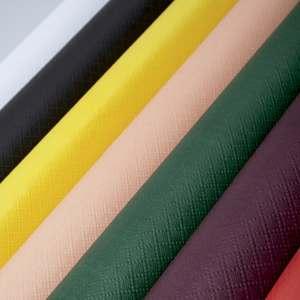 manteles de colores