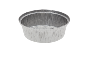 envase de aluminio