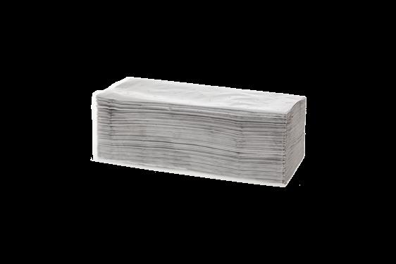 toalla de papel