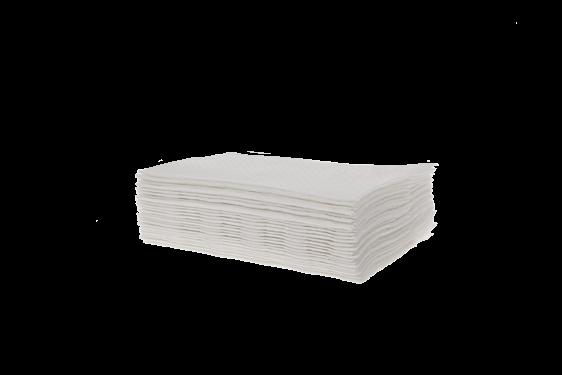 toalla de papel tissue