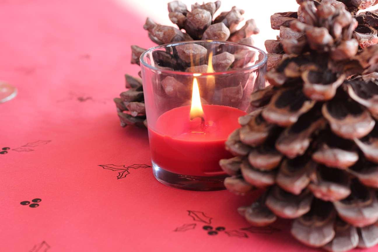doblar-servilletas-para-navidad