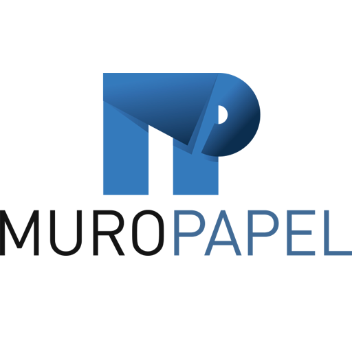 Muropapel