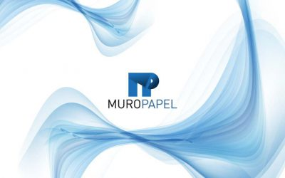Catálogo Muropapel