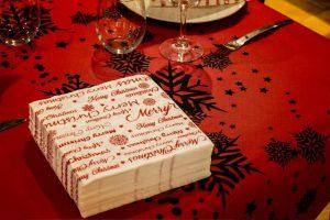 decorar-tu-mesa-en-navidad-2