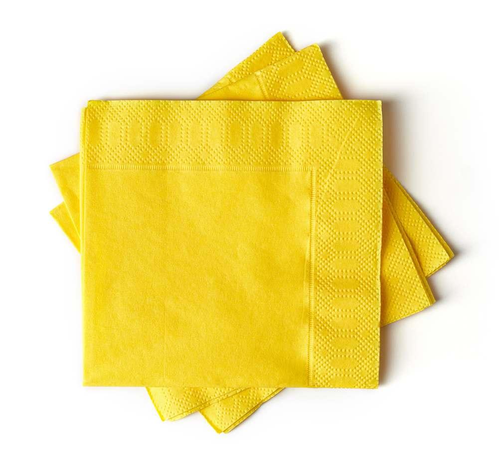 servilletas de papel muropapel servilletas de papel